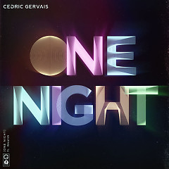 One Night (Single) - Cedric Gervais