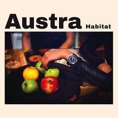 Habitat (CDEP) - Austra