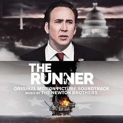 The Runner OST - The Newton Brothers