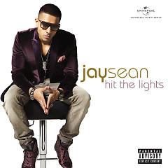 Hit The Lights (Japan Edition)