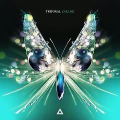 Call Me (Single) - Tritonal