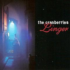 Linger (UK Single)