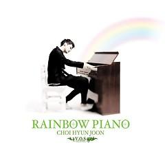 Rainbow Piano - Choi Hyun Joon