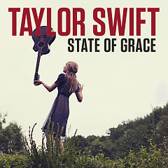 State Of Grace (Single) - Taylor Swift