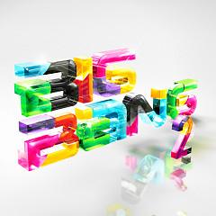 BIGBANG 2