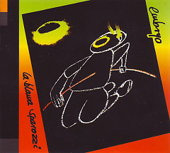 La Blama Sparozzi (CD1)