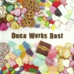 Duca Works Best  - Duca