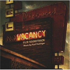 Vacancy OST (P.1) - Paul Haslinger