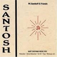 Santosh - PC Davidoff