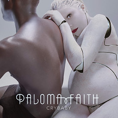 Crybaby (Remixes) - Paloma Faith