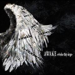 AWAKE-evoke the urge