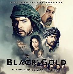 Black Gold OST (Pt.1)
