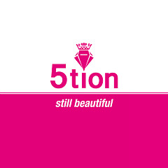 Still Beautiful - 