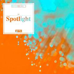 Spotlight - Daybreak