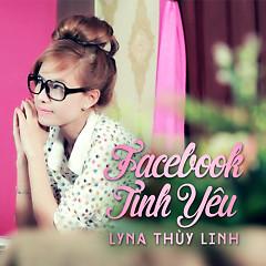 Facebook Tình Yêu