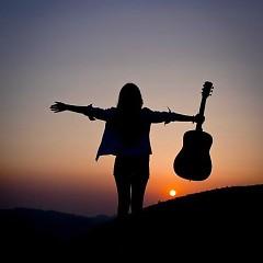 Yên Bình - Những Ca Khúc Acoustic Mộc Mạc Nhẹ Nhàng