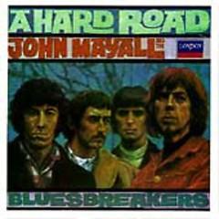 A Hard Road (CD2)