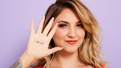 JEWELRY (Single) - Julia Michaels