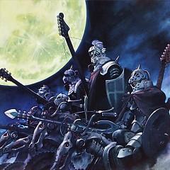 Moonriders Anthology 1976-1996 (CD1)
