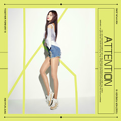 Together Forever 18