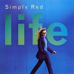 Life  - Simply Red