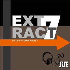 Girls Compilation Vol.7 - EXTRACT (CD1) - I've sound