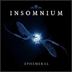 Ephemeral (CDEP) - Insomnium