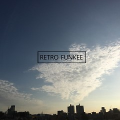 One Day (Single) - Retro Funkee