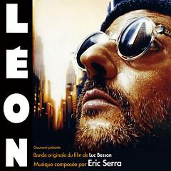 Léon (The Professional) OST (P.1) - Eric Serra