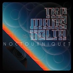 Noctourniquet - The Mars Volta