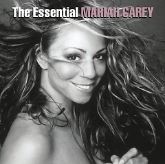 The Essential Mariah Carey (CD2)