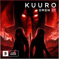 Omen (Single) - Kuuro