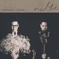 The Duets - Yoon Sang