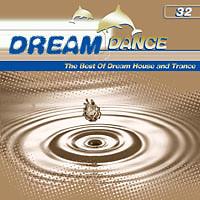 Dream Dance Vol 32 (CD 1)