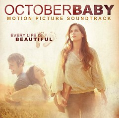 October Baby OST