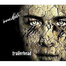 Trailerhead - Immediate Music