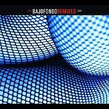 Bajofondo Remixed - Bajofondo Band