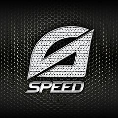 Speed Of Light - SPEED ((K-Pop))