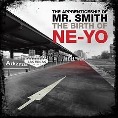 The Birth Of Ne-Yo - Ne-Yo