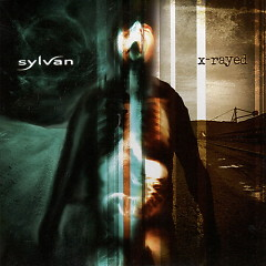 X-Rayed - Sylvan