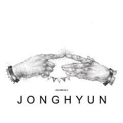 JONGHYUN The Collection 'Story Op.1' - JONGHYUN