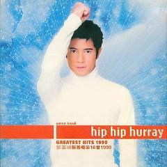 新旧喝采16首 1999/ Greatest Hits 1999 (CD2)