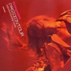 2000热情演唱会/ 2000 Passion Concert (CD1)