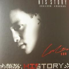 History His Story (CD3)