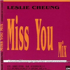 Miss You Mix
