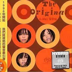 The Original (CD2)