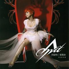 阿密特/ AMIT (CD1)