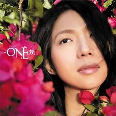 One (CD3)