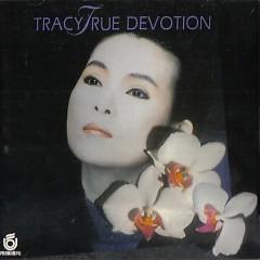 True Devotion (CD1)