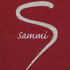 Sammi Ultimate Collection (CD1)